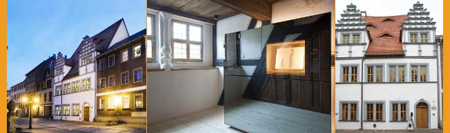 musikermuseen in deutschland. Black Bedroom Furniture Sets. Home Design Ideas